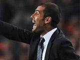 Хосеп Гвардиола: «Если бы на поле был Месси, мы победили бы 5:0»