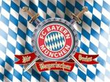 «Баварии» не нужны нападающие