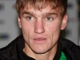 Александр Гладкий: «Мы не боялись «горняков»