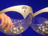 Сегодня — первая жеребьевка нового сезона еврокубков