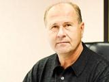 Спортдиректор «Карпат»: «Мы не собираемся никого шантажировать»