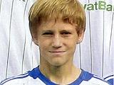 Старший тренер «Динамо» (U-15): «Андрей Гусин-младший — копия отца абсолютно во всем»