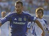 «Севастополь» — «Динамо» — 0:3. Отчет о матче. Премьер-лига не способна принимать адекватные решения?