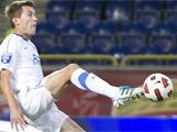 Сергей Кравченко: «Для чего и кому нужен такой футбол?!»