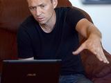 Александр Головко: «Ярмоленко — один из немногих людей, который болеет за команду по-капитански»