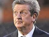 Ходжсон: «Команде не хватает везения»