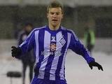 Сезон под знаком Андрея Ярмоленко