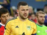 Владимир Приемов: «Металлист» хочет выиграть все оставшиеся матчи чемпионата»