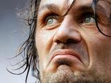 Паоло Мальдини: «Больно видеть, как разрушают «Милан», который мы строили годами»