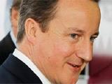 Премьер-министр Великобритании: «ФИФА — очень темная структура»