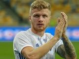 Игорь Цыганик: «Корзун оставил в «Динамо» слишком противоречивые впечатления»