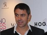 Костакурта: «Надеюсь, что когда-нибудь возглавлю «Милан»