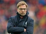 Юрген Клопп: «В этом сезоне никто, кроме «Манчестер Сити», за чемпионство не борется»