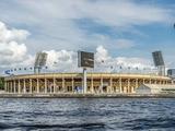 ЦСКА примет «Викторию» в Санкт-Петербурге