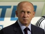 Николай Павлов: «Я никогда не имел желания работать в сборной»