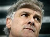 Главный тренер ПСВ гордится разгромом «Фейеноорда» со счетом 10:0