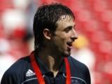 «Манчестер Сити» интересуется Гараем