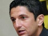 Разван Луческу: «Сборная Украины играет в атакующий футбол»