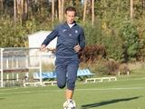Максим Дегтярёв: «В матче с «Динамо» будем играть на победу»