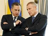 Борис КОЛЕСНИКОВ: «ФФУ в Украине управляет футбольными судьями и больше ничем»