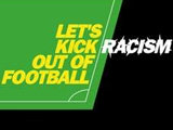 Игроков английских клубов будут выгонять за расизм