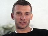 Андрей Шевченко: «Преимущество в два мяча не дает «Милану» никаких гарантий»