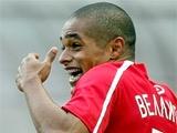 «Монако» желает подписать Веллитона