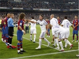 Испанские клубы должны правительству 670 миллионов евро