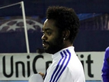 Лукман АРУНА: «Опыт Лиги чемпионов нас многому научил, и мы стали сильнее»