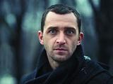 Андрей Дикань: «Я еду в Харьков домой»