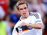 Филипп Лам: «Сейчас Германия сильнее, чем была на Евро-2008»