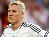 «Реал» ближе всех к покупке Швайнштайгера