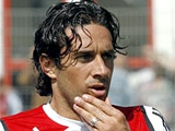 Лука Тони согласовывает последние детали контракта с «Ромой»