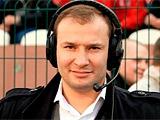 Константин Генич: «Жду, что Франция отыграет гандикап у Украины»