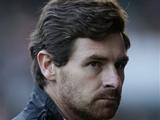 Виллаш-Боаш: «Все истории о разладе между тренером и игроками не соответствуют действительности»