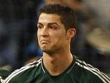 Роналду не будет комментировать переговоры о продлении контракта с «Реалом»