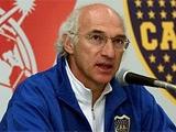 Сборную Аргентины может возглавить Карлос Бьянки
