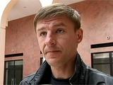 Максим ШАЦКИХ: «Я уверен на двести процентов, что те игры, в которых я играл, никто не сдавал»