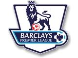 ФИФА начнет внедрение технологии по фиксации голов с английской Премьер-Лиги