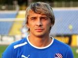 Калиниченко возмутил перенос матча «Севастополь» — «Металлист»