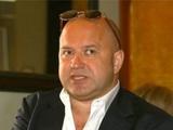 Дмитрий Селюк: «Будет ли к Коноплянке интерес в Европе, зависит от суммы»