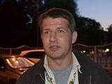 Олег Саленко: «Мне кажется, что это еще только цветочки»