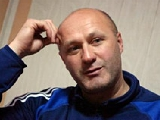 Игорь Кутепов: «Динамо» необходимо усилить защитную линию»