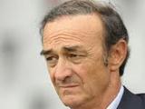 Болельщики «Бордо» призывают отказаться от покупки клубной атрибутики
