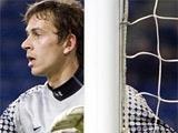 Богдан ШУСТ: «Единственное, что нам остается перед матчем с «Динамо», — верить»