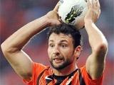 Разван Рац согласовал условия контракта с «Бешикташем»