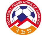 Федерация футбола Армении ведет переговоры с кандидатами на пост наставника сборной