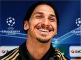 Ибрагимович может перейти в «Реал» вслед за Анчелотти