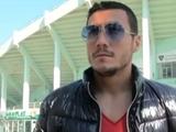 Адис Яхович: «Черноморец» ослаб, попасть в евробкубки будет проще»
