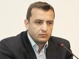 Наставник сборной Армении подал в отставку. Отставка не принята